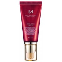 ВВ крем Missha M Perfect Cover BB Cream