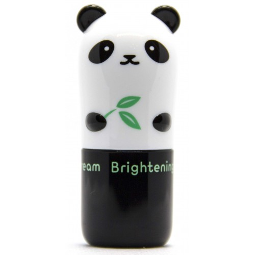 Стик для глаз Tony Moly Panda's Dream So Cool Eye Stick
