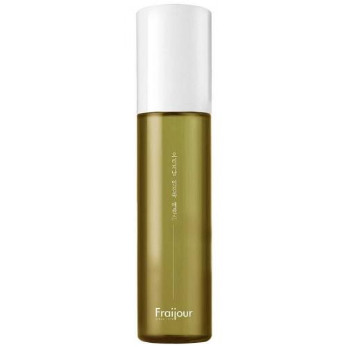 Эссенция с экстрактом полыни EVAS Fraijour Original Artemisia Essence